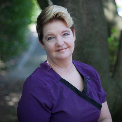 Patti Neelans